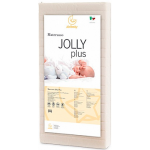 Матрас Italbaby Jolly Plus 125 х 63 см